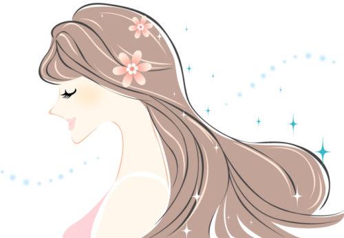 恋愛 香りの効果